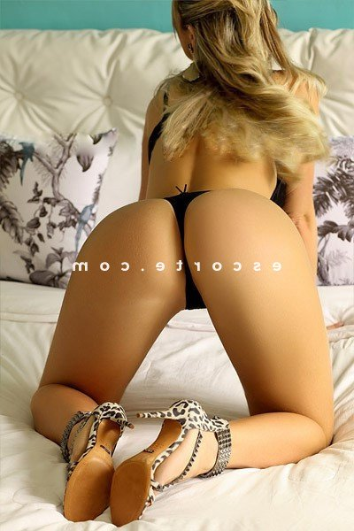 escorte sexemodel massage