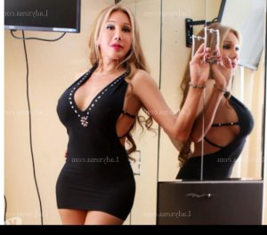 Altea ladyxena massage tantrique